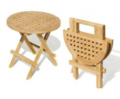Children's Wooden Table & Ashdown Chairs Set, Kids' Garden Furniture