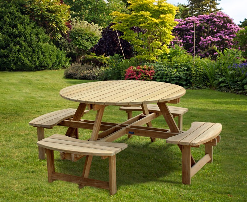 ana popular white and projects about benches to diy bench ideas picnic truth table design with tables ten convertible ugly best home