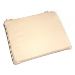 Single Chair Pad Cushion