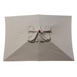 3x2m parasol