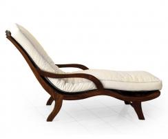 Capri Lounger Cushion