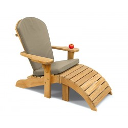 muskoka chair cushion