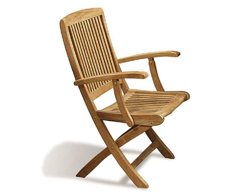 stacking buy green and garden to zoom sun product chairs ratak chair home web r click