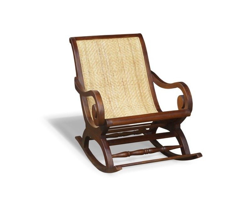 Exceptionnel Cyan Teak Furniture
