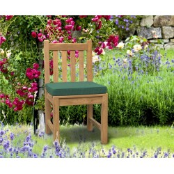 Windsor Teak Garden Dining Chair