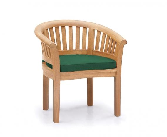 Banana Chair Cushion