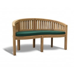 peanut bench