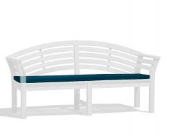 Salisbury Large Bench Cushion