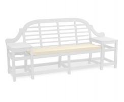 Cheltenham 3 Seater Bench Cushion