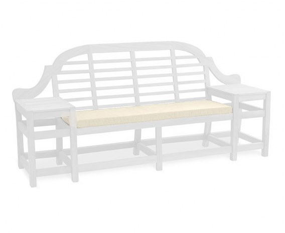 Cheltenham 3 Seater Bench Cushion