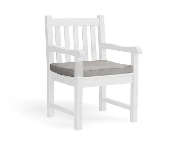 Garden Armchair Cushion, Outside Chair Cushion