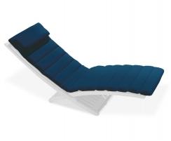 Chelsea Garden Sun Lounger Cushion