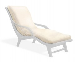 Capri Lounger Cushion