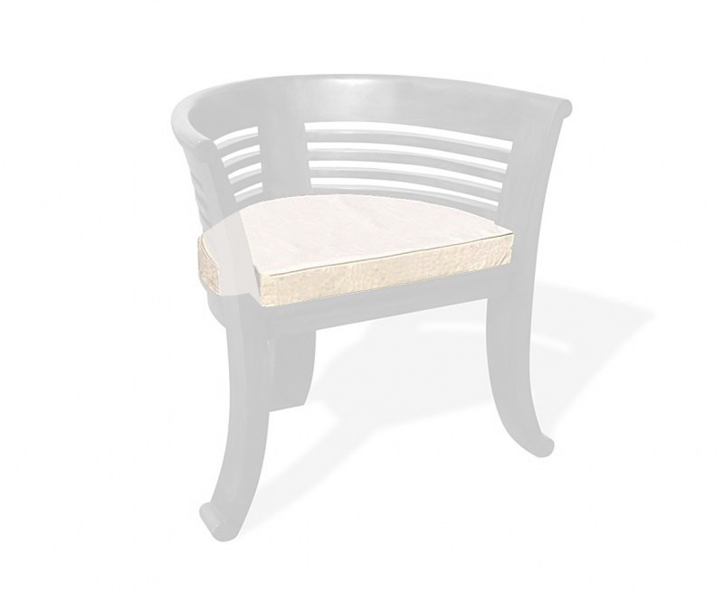 Kensington Indoor Chair Cushion