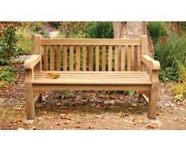 Garden Benches | Teak Wooden Benches | Outdoor Benches