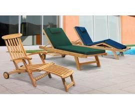 Garden Sun Loungers   Wooden Sun Loungers   Sun Loungers for Sale