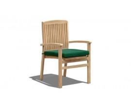 Garden Chair Cushions | Outdoor Chair Cushions
