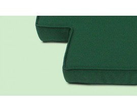 Garden Bench Cushions | Outdoor Furniture Cushions | Garden Cushions