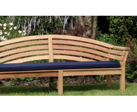 Salisbury Cushions | Garden Furniture Cushions