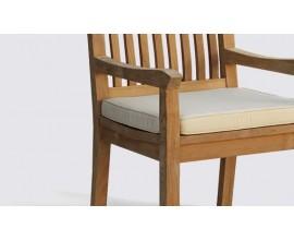 Hilgrove Cushions   Garden Furniture Cushions