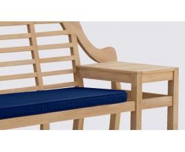 Cheltenham Cushions   Garden Furniture Cushions