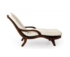 Capri Cushions   Lounger Cushions   Garden Furniture Cushions