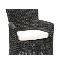 Riviera Cushions | Garden Furniture Cushions