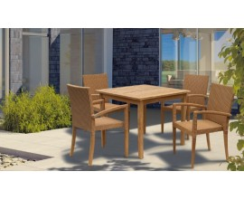 St. Tropez Dining Sets | Garden Patio Furniture Sets