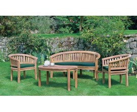 Contemporary Dining Sets | Garden Patio Furniture Sets
