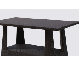 Dining Tables for Sale | Wicker Tables | Conservatory Dining Tables