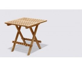 Folding Picnic Tables | Garden Side Tables | Small Picnic Tables