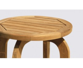 Capri Tables | Side Tables | End Tables