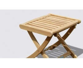 Cheltenham Tables | Side Tables | Footstools | Folding Picnic Table