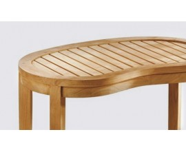 Contemporary Tables | Coffee Tables | Occasional Tables