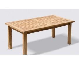 Chunky Garden Tables | Balmoral Tables