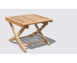 Bali Tables | Side Tables | Footstools | Folding Tables | End Tables
