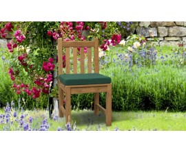 Wooden Dining Chairs | Garden Dining Chairs | Teak Dining Chairs