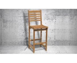 Bar Stools with Backs   Garden Bar Stools   Wooden Bar Chairs