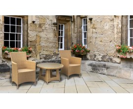 Riviera | Rattan Garden Furniture