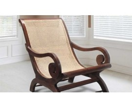 Capri | Rattan Garden Furniture