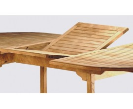 8 Seater Garden Tables | Eight Seater Tables | Outdoor Table for Eight