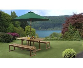 Patio Table and Chairs |Patio Dining Sets |Garden Patio Furniture Set