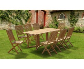Shelley Dining Sets | Gateleg Table & Chairs Sets