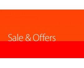 Cyan Teak Garden Furniture Sale | Outdoor Patio Furniture Sale