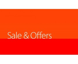 Teak Garden Furniture Sale | Discount Outdoor Furniture | Clearance