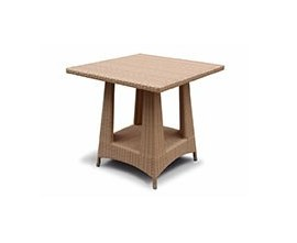 Rattan Garden Tables | Rattan Outdoor Tables | Rattan Dining Tables