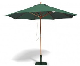 Luxury Garden Parasols | Quality Outdoor Umbrellas | Patio Parasols