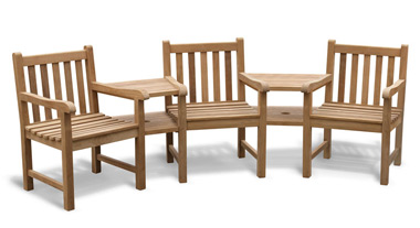 Awesome Bespoke Garden Furniture Beatyapartments Chair Design Images Beatyapartmentscom