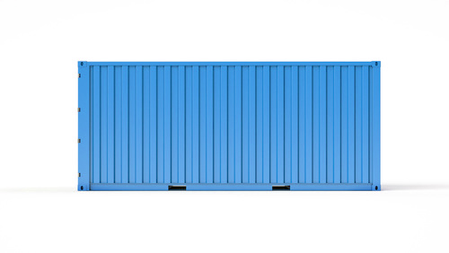 FCL Specialists Shipping Container Teak Furniture ocean freight