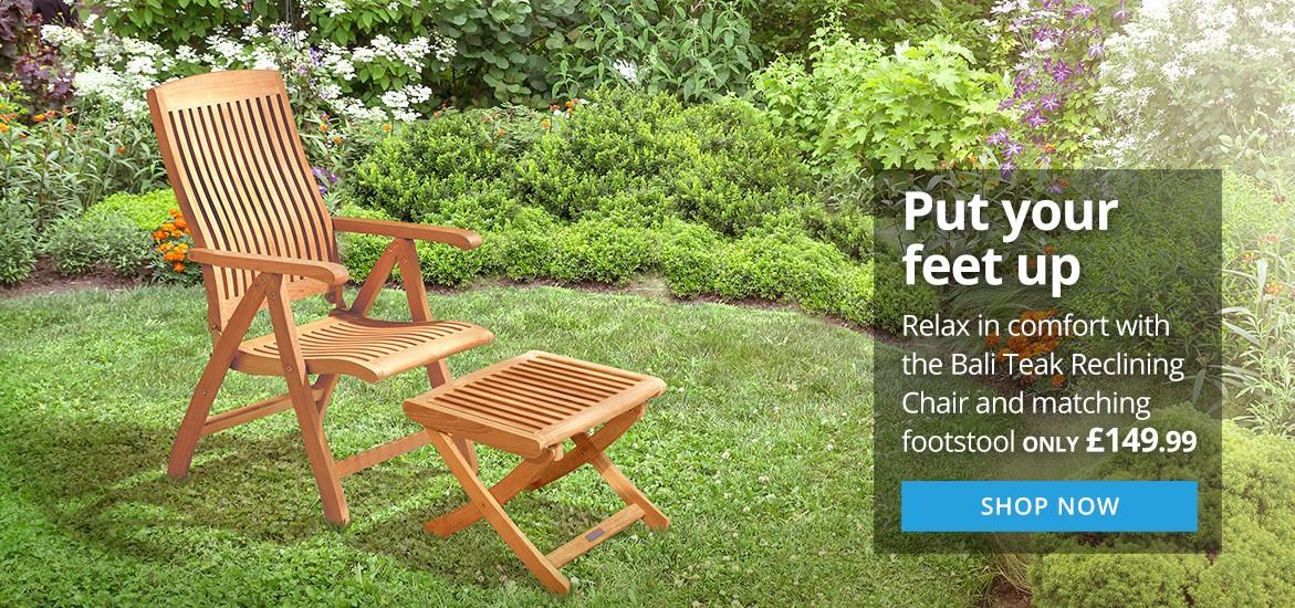 cyan teak garden furniture and rattan outdoor furniture